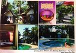 Villages vacances Mae Nam - Phalarn Inn Resort-1