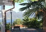 Location vacances Porto Valtravaglia - Casa Laluni-4