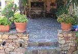 Location vacances Santadi - Casa Sa Carrubedda-4