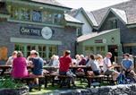 Location vacances Drymen - Oak Tree Inn-1