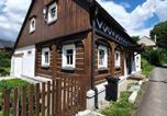 Location vacances Schirgiswalde - Chalupa Království-4