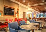 Hôtel Nouvelle Orléans - Holiday Inn Express & Suites - Chalmette - New Orleans S-3