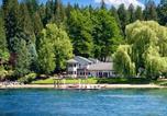 Location vacances Hayden - 3973-Ewwd-Hay-1