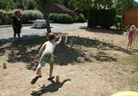 Camping Haute-Vienne - Camping des Alouettes-2