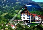 Location vacances Rokytnice nad Jizerou - Ski - Apartment-1