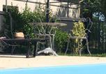 Location vacances Plémy - Une vision singulière-1