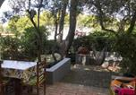 Location vacances Anacapri - Casa Lucky - Anacapri-3