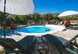Location vacances San Miguel de Abona - Casas Alberto-3