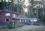 Hôtel Launceston - Fork n Farm Artisan Homestead-2