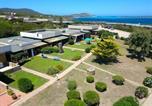 Location vacances Stintino - Case Vacanza Punta Negra-3
