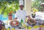 Hôtel Negril - Merril's Beach Resort 3 - All Inclusive-3