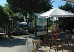 Camping Erdeven - Camping Le Moulin des Oies-4