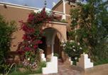Location vacances Mhamid - Riad Ma Bonne Etoile-1