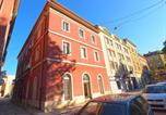 Location vacances Pula - Apartment Domenico 1175-1