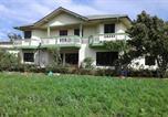 Location vacances Nuwara Eliya - Avon Field Holiday Bungalow-1