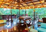 Hôtel Panama - Casa Oceana - Sleeps up to 6-3