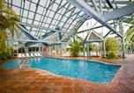 Villages vacances Dunsborough - Broadwater Resort-1