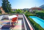 Location vacances Toscolano-Maderno - Villa giulia-3