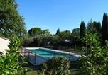 Location vacances  Drôme - Lilas-1
