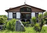 Location vacances Olaberria - Baiolei-2