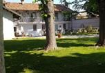 Location vacances Busca - La villetta-2