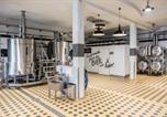 Hôtel Kalbe (Milde) - Schulzens Brauerei & Hotel-2
