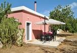 Location vacances Villacidro - Casa del Fattore-3