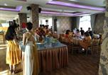 Hôtel Buon Ma Thuot - Aec Hotel Ban Me-3