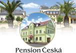 Location vacances Františkovy Lázně - Pension Česká-2