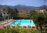Hôtel Marciana Marina - Hotel Marinella-1
