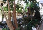 Location vacances Guilmi - Villa Cavaliere-4