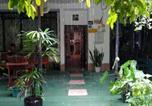 Hôtel Leticia - La Jangada Hostel & Tours-3