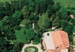 Location vacances Carlino - Locazione Turistica Villa Vitas - Ssl107-2