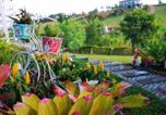Location vacances Khao Kho - บ้านปลายฝัน Baanplaifun-3
