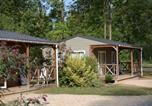 Camping Richelieu - Moncontour Active Park - Terres de France-4