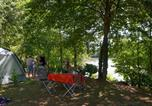 Villages vacances Mimizan - Les Lacs De Courtes-3