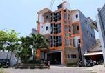 Hôtel Semarang - Oyo 1251 Sweet Home Residence-1
