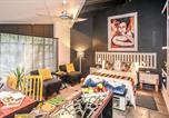 Location vacances Nelspruit - Hello Sunshine Self Catering Studio Apartment-1