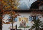 Location vacances Grainau - St. Anton-4