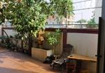 Location vacances Takeo - 139 Guest House-4