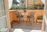 Hôtel Anzio - La Casa dei Sognatori-4