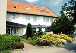 Location vacances Salzgitter - Kniestedter Hof-1