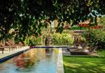 Villages vacances Melaya - United Colors of Bali-1