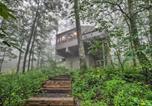 Location vacances Appomattox - Wintergreen Resort Cabin about half Mi to Ski Mountain!-2