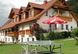 Location vacances Sankt Georgen am Längsee - Tscharnighof-1