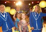 Villages vacances Swindon - Pontins - Brean Sands Holiday Park-1