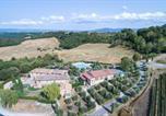 Location vacances San Gimignano - Tenuta Decimo - Il Borgo Di Mariano-1
