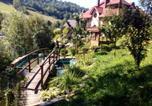Location vacances Nowy S¹cz - Apartament Zimowa Cisza-2
