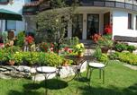 Location vacances Fiss - Apartment Austria.4-1