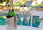 Location vacances Somerset West - A Smart Stay Apartments-3
